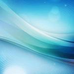 ВРоссии отменят тестирование наCOVID-19перед госпитализацией